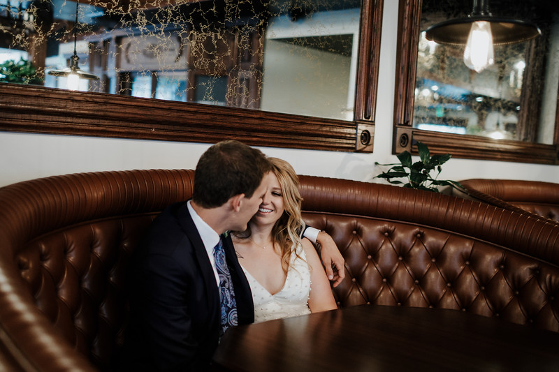 Schalin-Wedding-7182.jpg