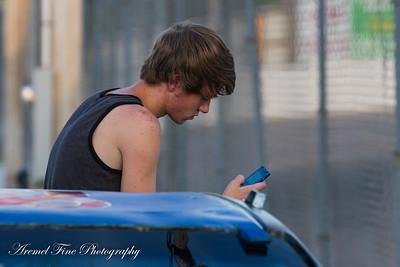 2014-08-15 Hi Way 92 Raceway Park