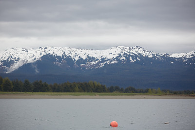 Mac's Alaska Pix