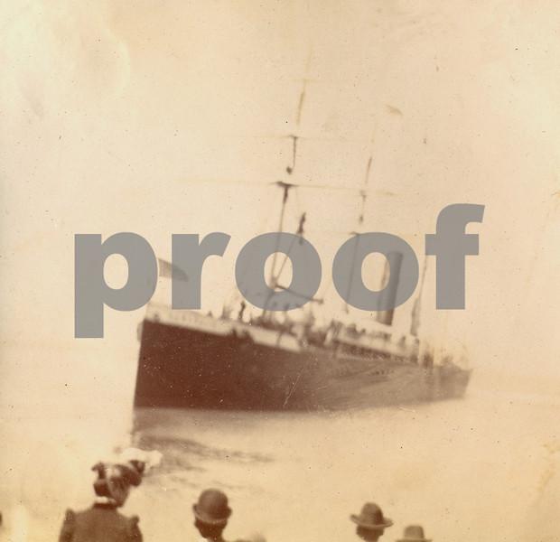 1947.010.0001ddd.jpg