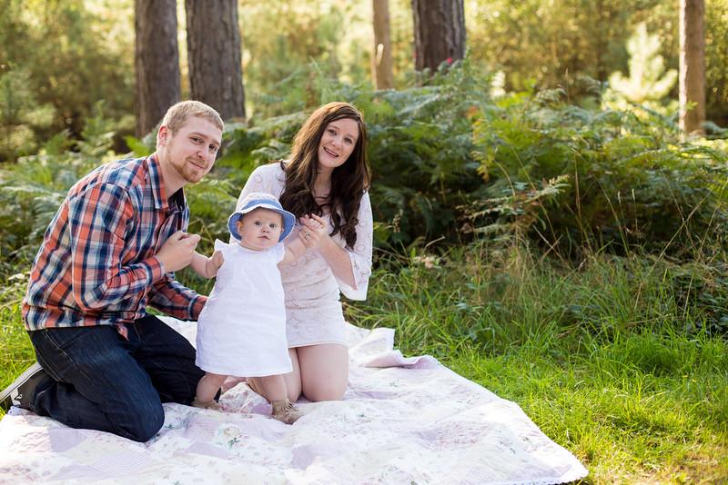 Elsie&Family_128.jpg