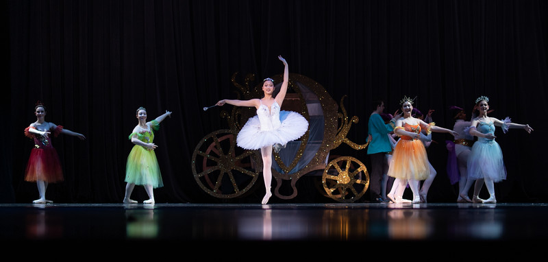 Cinderella 2019-82.jpg
