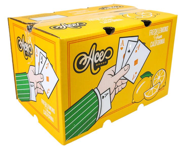 Aces Carton 2.jpg