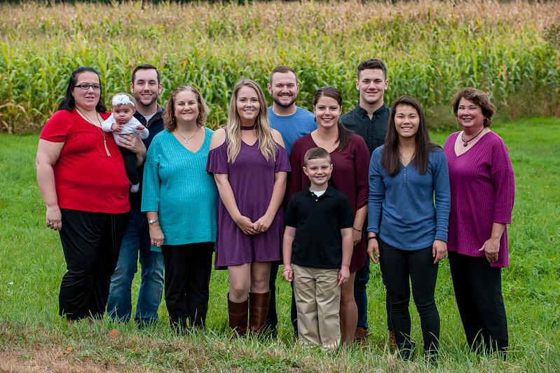 2017POUSSARDfamily-71.jpg