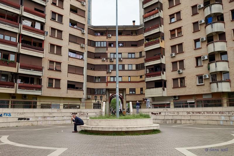 04 Podgorica.jpg