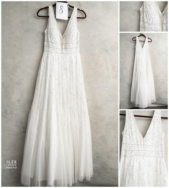 Wedding gown (6).jpg