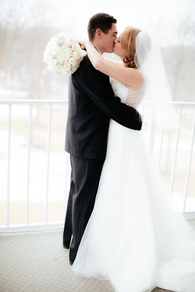Torres Wedding _Portraits  (151).jpg