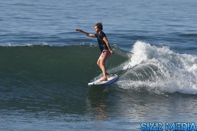 Surf Santa Monica-162.jpg