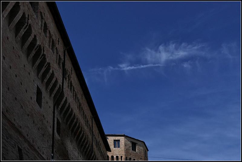 2019-09-Cesena-216-.jpg