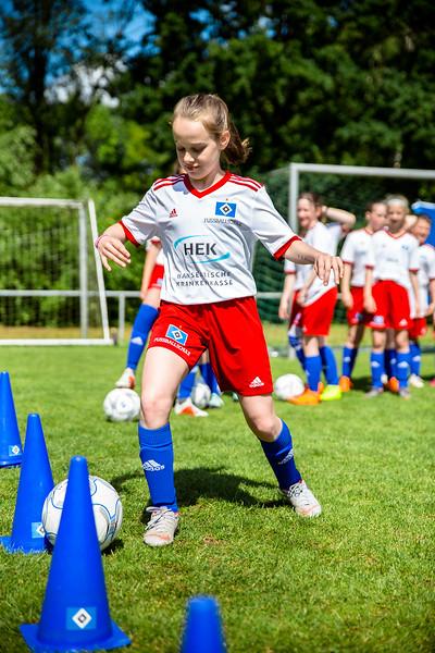 wochenendcamp-fleestedt-090619---e-46_48042352562_o.jpg