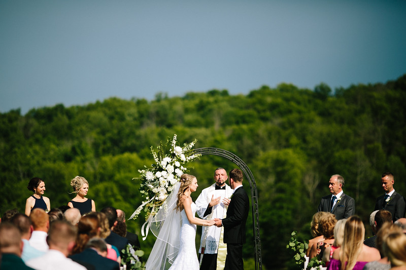 skylar_and_corey_tyoga_country_club_wedding_image-286.jpg