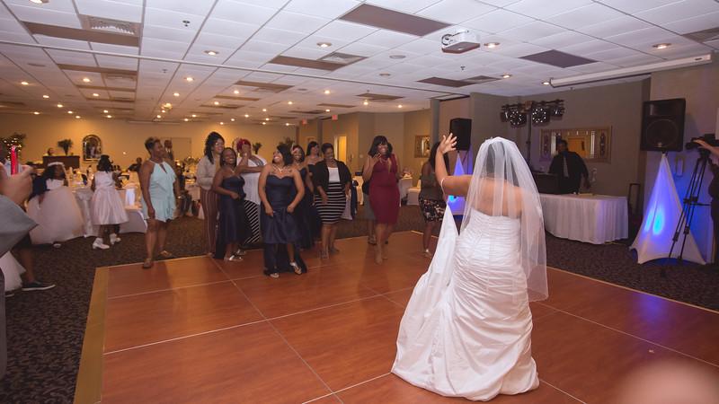 Hardy Wedding-5768.jpg