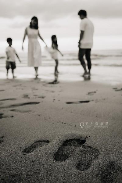 全家福 Family Photo by 平方樹攝影     http://www.square-o-tree.com/     Square O' Tree▶     https://www.facebook.com/square.o.tree/