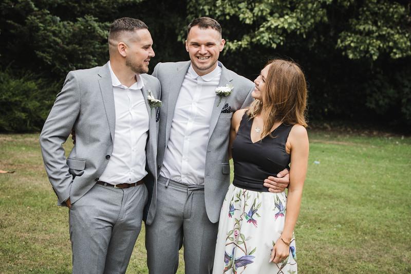 Nick & Natalie's Wedding-304.jpg