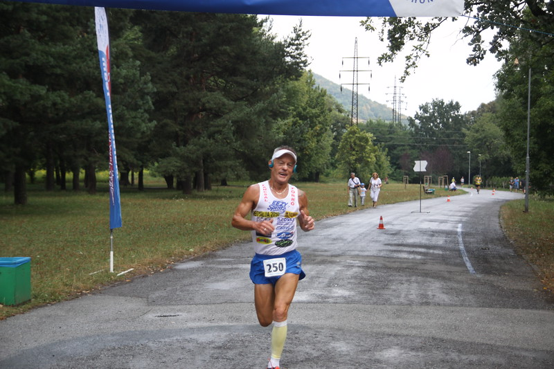 2 mile kosice 60 kolo 11.08.2018.2018-040.JPG