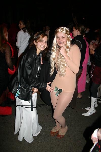 2004-10-31 - Halloween