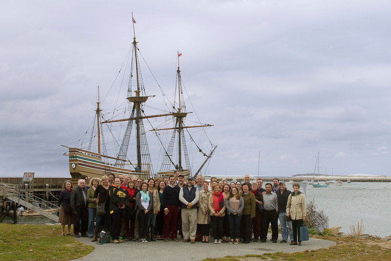 Staff Group Photo Mayflower II .jpg