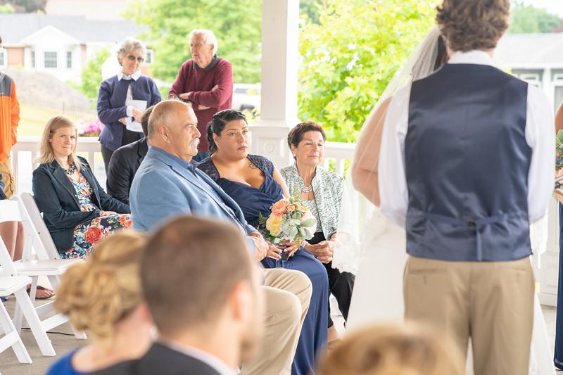 Schoeneman-Wedding-2018-101.jpg