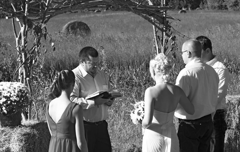Katie Jo and Nick Wedding_3 BW.jpg