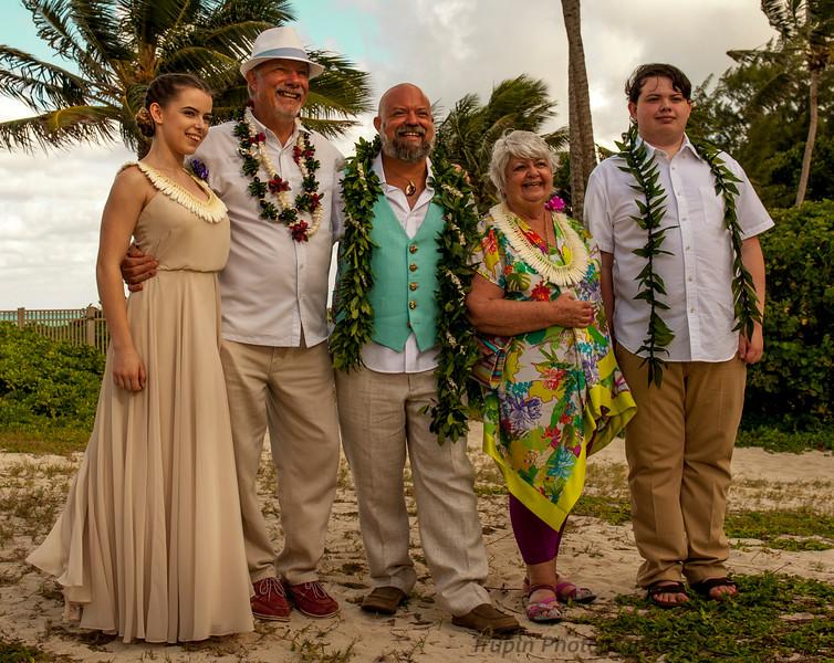 group andrew family.jpg