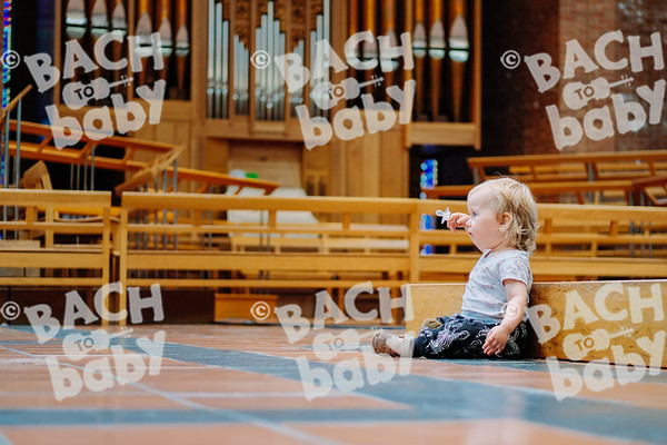 © Bach to Baby 2018_Alejandro Tamagno_Dulwich Village_2018-06-04 017.jpg