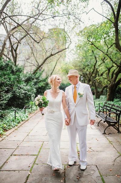 Stacey & Bob - Central Park Wedding (234).jpg