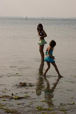 Bethany Beach 2008