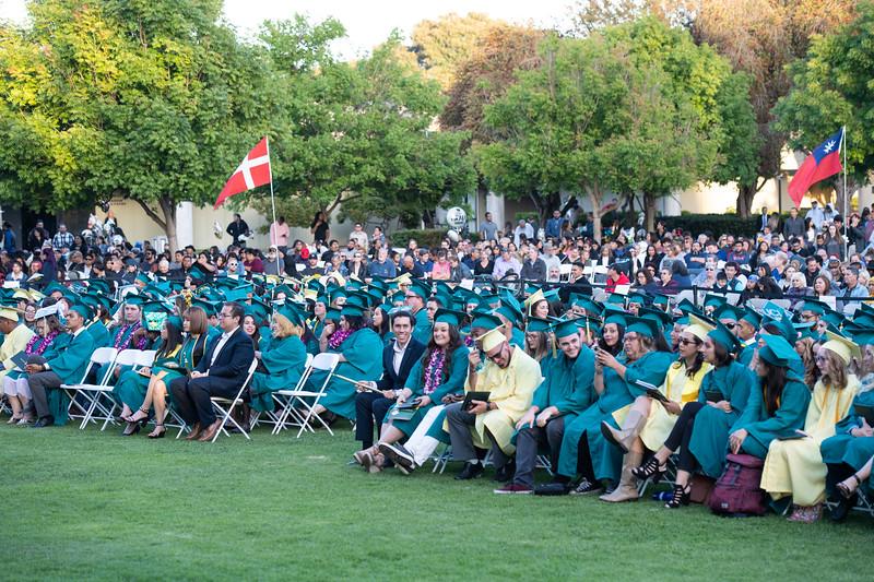 GWC-Graduation-2019-3781.jpg