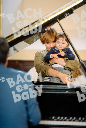 © Bach to Baby 2017_Alejandro Tamagno_Covent Garden_2017-09-09 036.jpg