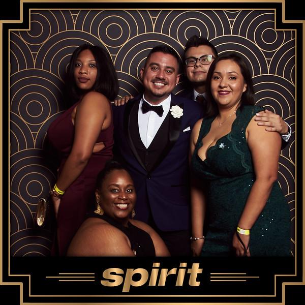 Spirit - VRTL PIX  Dec 12 2019 356.jpg