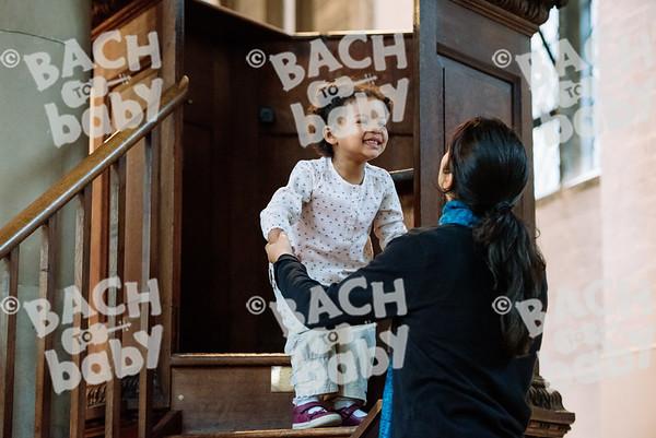 © Bach to Baby 2017_Alejandro Tamagno_Chingford_2017-09-08 023.jpg