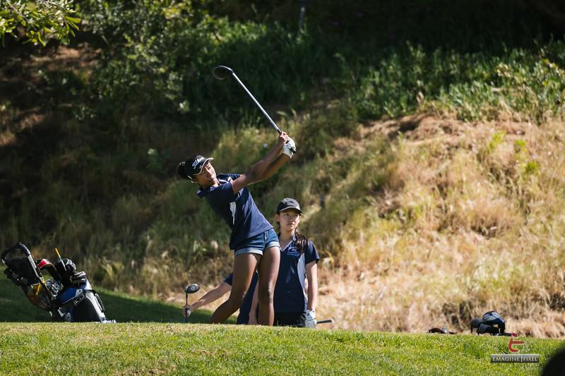 20180516-South-Pointe-Golf-1208.jpg