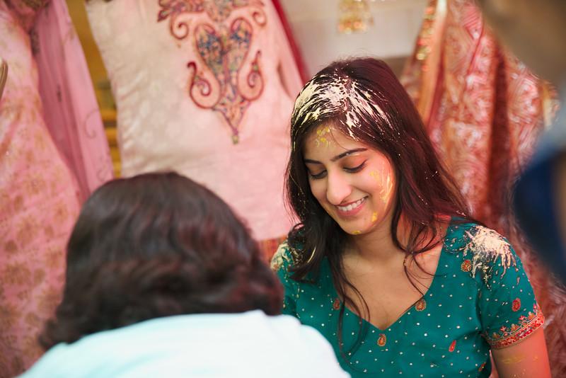 Le Cape Weddings - Indian Wedding - Day One Mehndi - Megan and Karthik  DIII  148.jpg