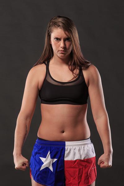 Kat Coulter-41.jpg