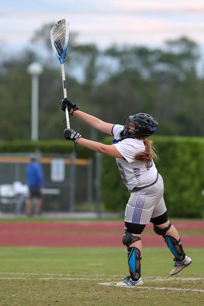 3.5.19 CSN Girls Varsity Lacrosse vs GGHS-121.jpg