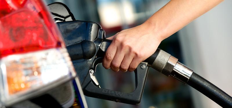 Kroger GO fuel crop.jpg