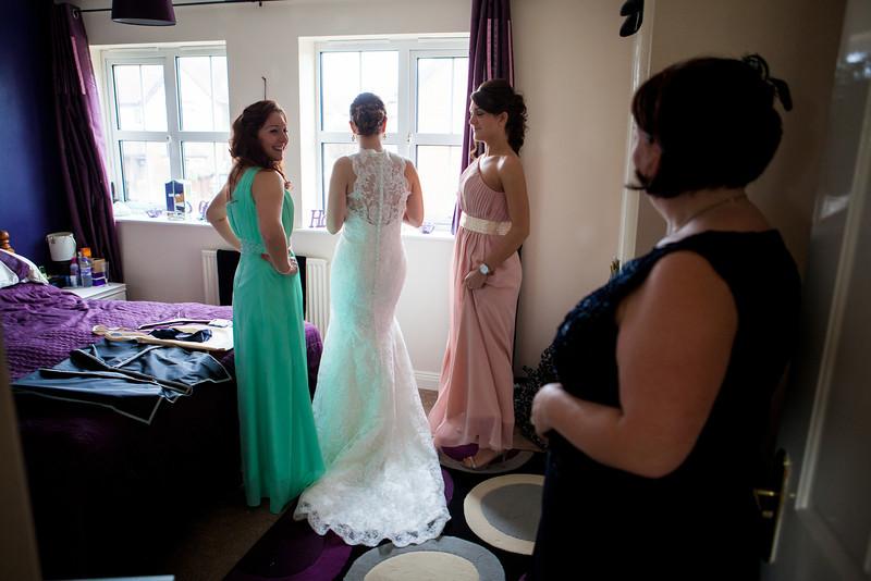 Swindell_Wedding-0414-143.jpg