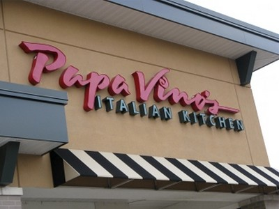 10/7/15 Papa Vino's