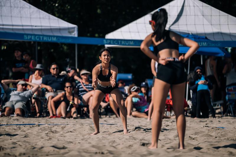 20190804-Volleyball BC-Beach Provincials-SpanishBanks-222.jpg