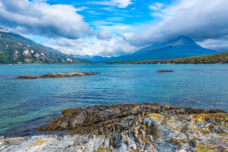 Tierra del Fuego_Landscapes-5.jpg