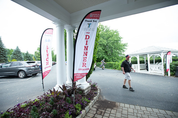 2019 Golf Classic Outing at Sparkill