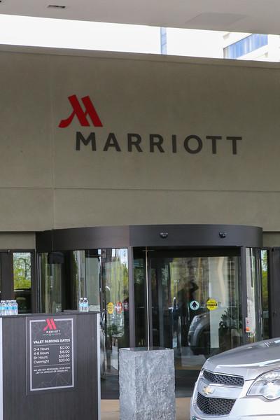 Marriott0002.jpg