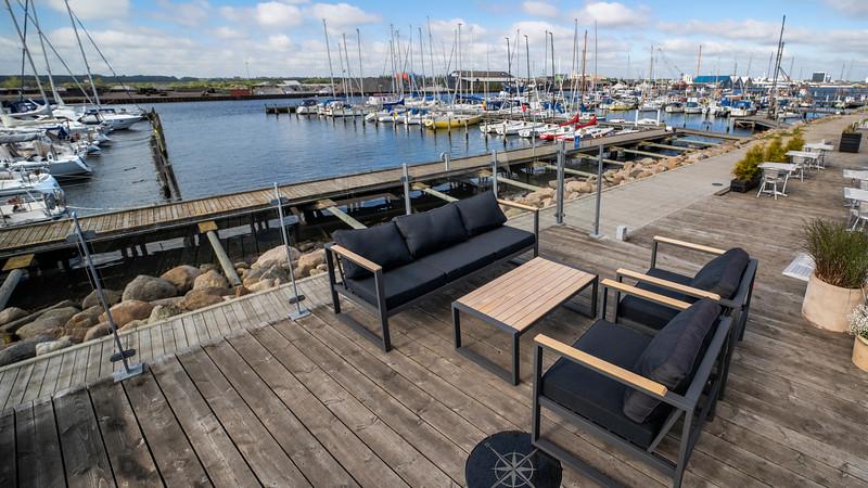 Horsens Lystbådehavn_Hanne5_250519_059.jpg