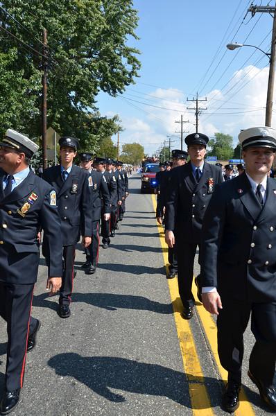 2012 Septemberfest Parade127.jpg