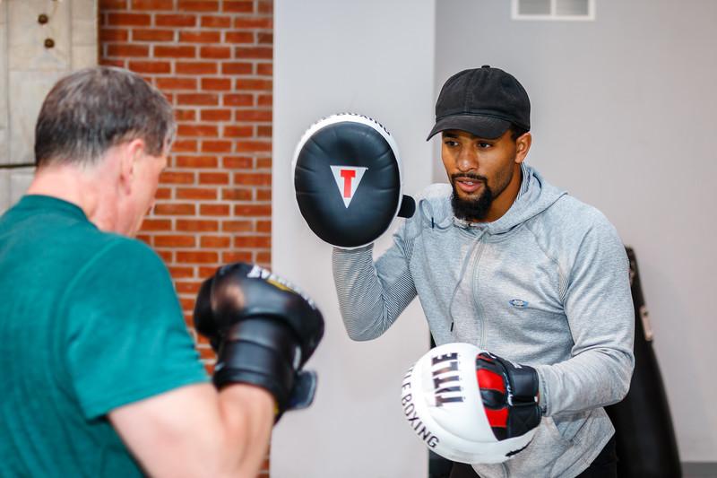 MBody-Boxing-138.jpg