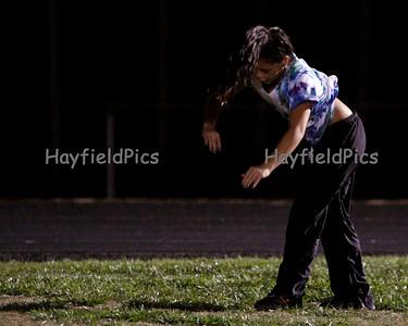 Dance Mount Vernon 10-9-09