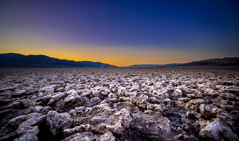 Death Valley-473-HDR.jpg