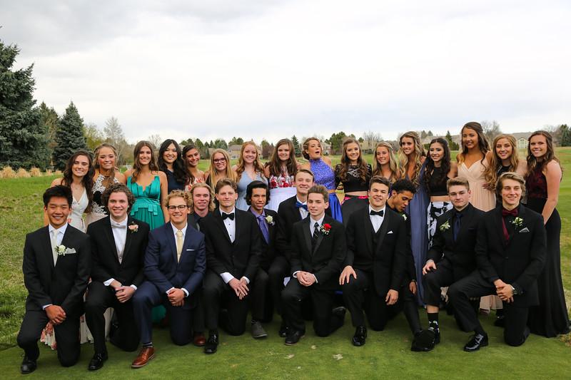 2018 Junior Prom ThunderRidge-12.jpg