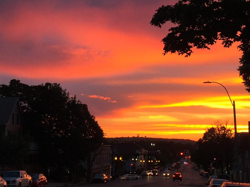 19-Sep Sunrise and Sunset-0866.JPG