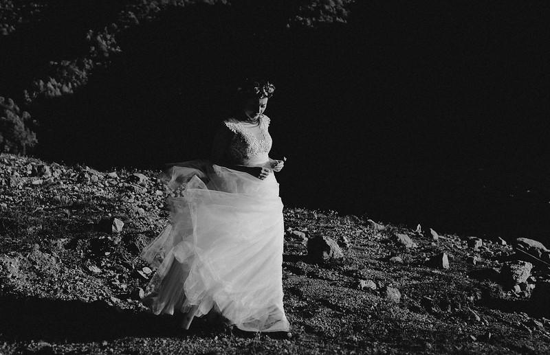 Fotograf nunta Bucuresti-86.jpg